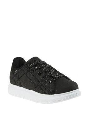 Vicco Siyah Çocuk Ayakkabı 211 969.18K183P 0