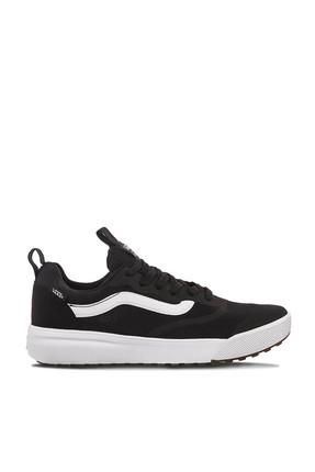 Vans Erkek Spor Ayakkabısı - Ua Ultrarange Rapidweld - VA3MVUY28 0
