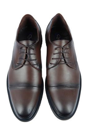 Centone Klasik Deri Ayakkabı 18-5053 0