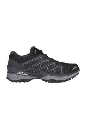 تصویر از Ferrox GTX® Lo Outdoor Trekking Erkek Yürüyüş Ayakkabı 40131