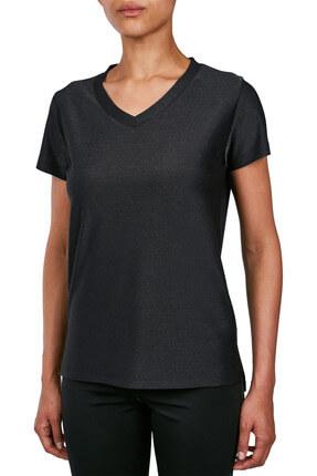 Lescon Kadın T-shirt - 18NTBP002046 0