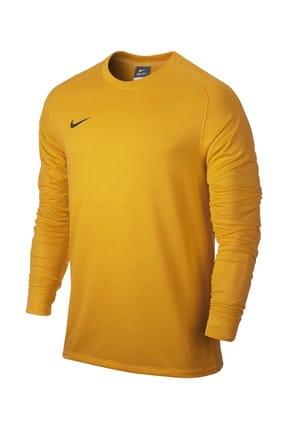 Nike Erkek Forma - Ls Park Goalie II Kaleci Forması - 588418-739 0