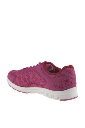Jump Fuşya Kadın Ayakkabı 190 15527Z 3