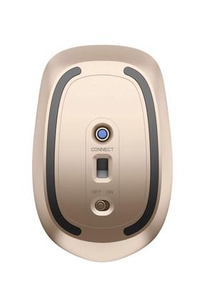 HP Z5000 Kablosuz Kül Rengi Bluetooth Mouse W2Q00AA 1