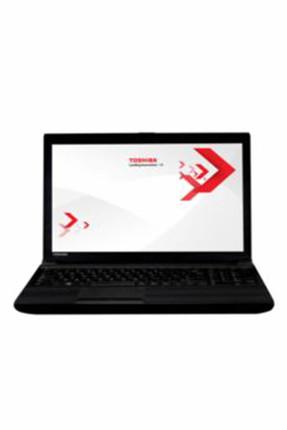 "Tecra A50-A-1EF Intel Core i7 4610M 8GB 500GB GT730M Windows 7 Pro 15.6"" FHD Taşınabilir Bilgisayar Toshiba"