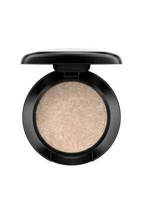 Mac Göz Farı - Eye Shadow Retrospeck 1.5 g 773602038800 0