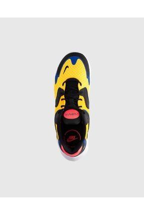 Nike Erkek Spo Aır Maxr Ayakkabı 2x Ck2943 800 3