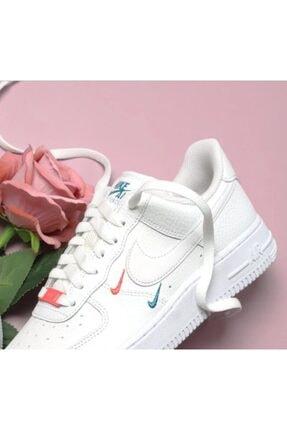 Nike Air Force 1 '07 Essential Kadın Ayakkabısı 1
