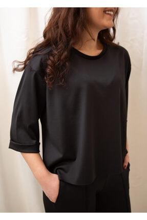 haziran butik Kadın Bluz Pantolon Takım 2