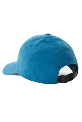 The North Face Horizon Hat Unisex Mavi Outdoor Şapka Nf00cf7wv3c1 1