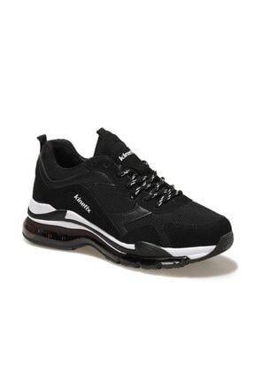 Kinetix HARLOW 1FX Siyah Erkek Fitness Ayakkabısı 100785230 0