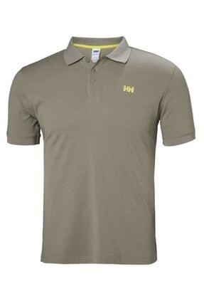 Helly Hansen Driftline Erkek Polo T-shirt 0