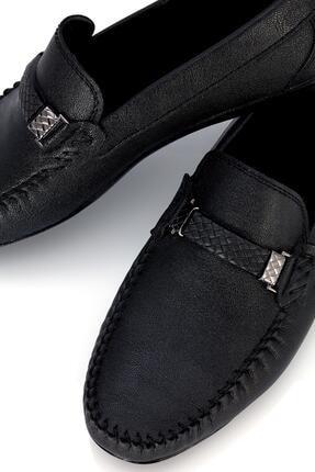 Muggo Mb115 Günlük Erkek Ayakkabı 1