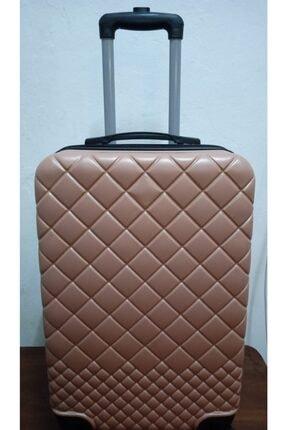 Valiz & Bavul DEMG11