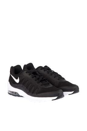 Nike Erkek Sneaker - Aır Max Invıgor Günlük Ayakkabı 749680-010 1