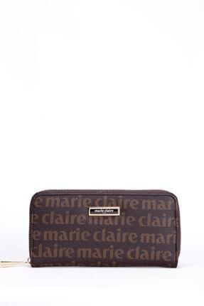 Marie Claire Kadın Cüzdan Roma Mc212307119 1