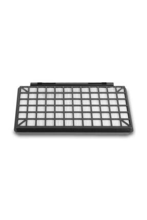 BLC Filtre Bosch Uyumlu 00577344 Süpürge Hepa Filtresi 0