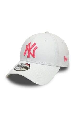 ŞapkaMania Ny Kep Set 1