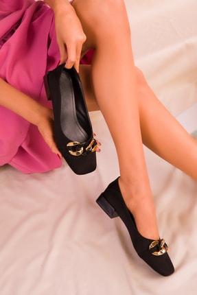 تصویر از کفش راحتی زنانه کد 16160