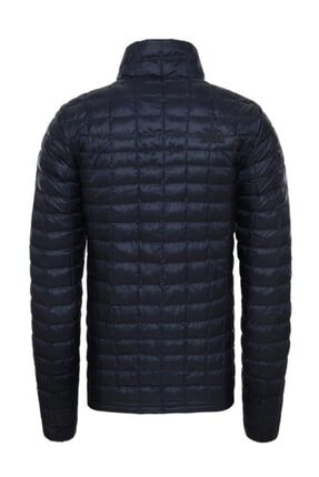 The North Face Thermoball Eco Erkek Mont Lacivert 1