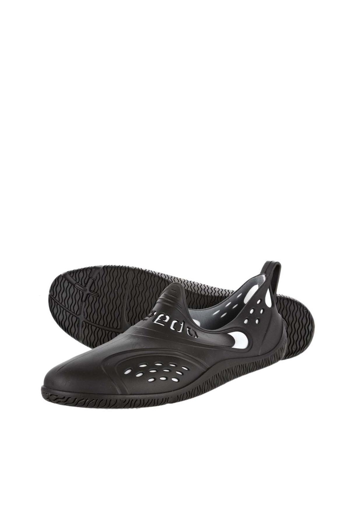 Zanpa Su Ayakkabısı Sp8056700299