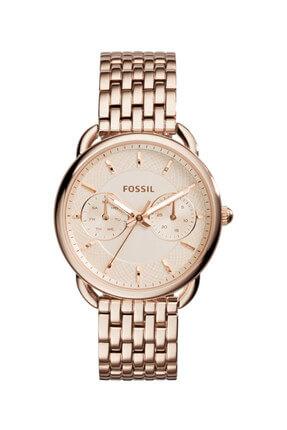 Fossil Kadın Kol Saati FES3713 0