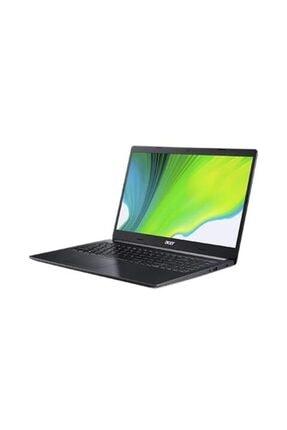 ACER Aspire 5 A515-44-r4e8 Amd Ryzen 5 4500u 8gb 256 Gb Ssd 15.6 Windows 10 Home Fhd Nx.hw7ey.001 2
