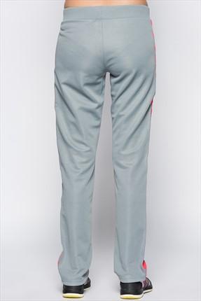 HUMMEL Kadın Eşofman Altı Idaho Pants Ss15 3