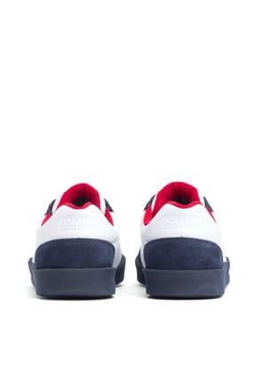 Tommy Hilfiger Erkek Light Sneaker EM0EM00192 3