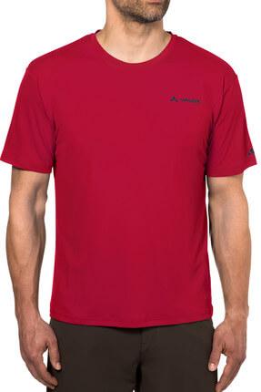 Vaude Micro Big Fritz III Erkek T-Shirt 05061 3