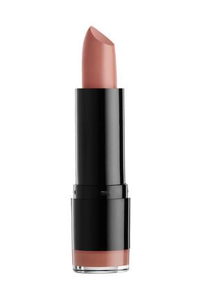 NYX Professional Makeup Ruj - Extra Creamy Round Lipstick Thalia 16 g 800897115807 0