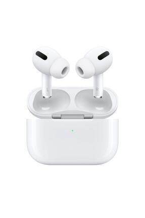 Anatoli Beyaz  Pro 5.0 Uyumlu Bluetooth Kulaklık 1