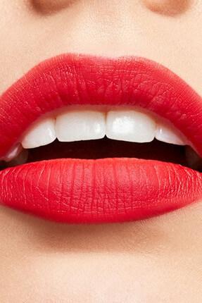 Mac Ruj - Powder Kiss Lasting Passion 3 g 773602522064 1