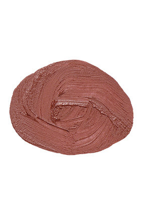 Bobbi Brown Dudak Kalemi - Art Sticks Brown Berry 6 g 716170154824 1