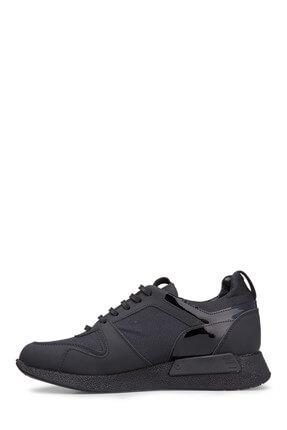 Tetri Siyah Erkek Sneaker 188036 1