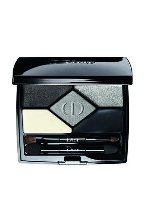 Dior 5'li Göz Farı - Coul 5 Couleurs Eyeshadow 008 3348901257770 0