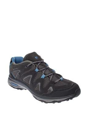 Pierre Cardin Gri Kadın Sneaker 232 70777Z 0
