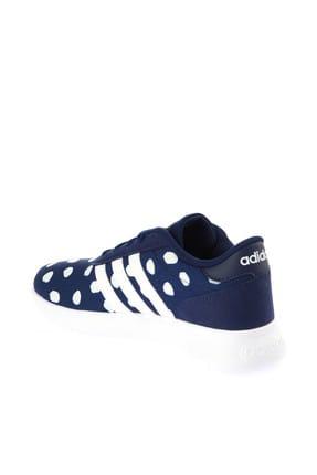 adidas Kadın Koşu & Antrenman Ayakkabısı - Lite Racer - BB7492 3