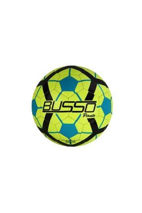 Busso Pirate Futbol Topu No:5 0