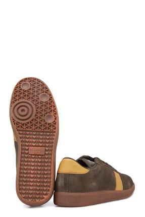 Hammer Jack Haki Erkek Ayakkabı 10219260M 4
