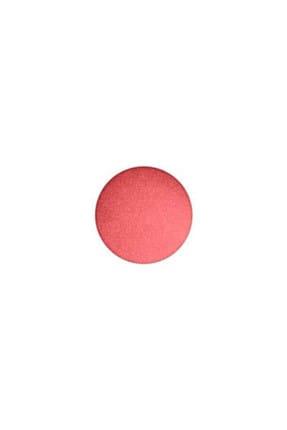 Mac Göz Farı - Refill Far Ruddy 1.3 g 773602462636 0