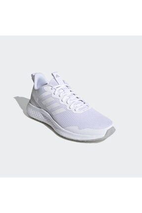 adidas Fluidstreet Ayakkabı 3