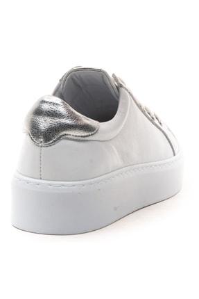 GRADA Kadın  Spor Ayakkabı 4