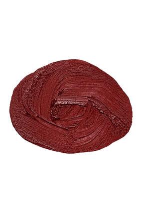 Bobbi Brown Dudak Kalemi - Art Sticks Cassis 6 g 716170124056 1