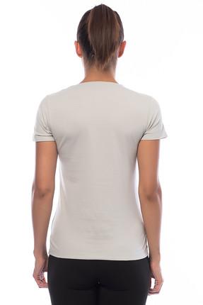 Exuma Kadın  T-shirt 172202 1