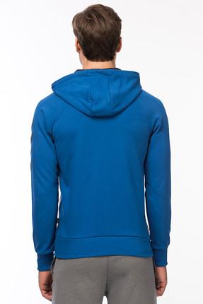 HUMMEL Erkek Sweatshirt Achilles 1