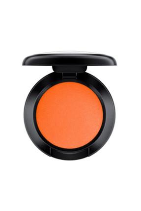 Mac Mini Boy Allık - Powder Blush Bright Response 1.3 g 773602443611 0