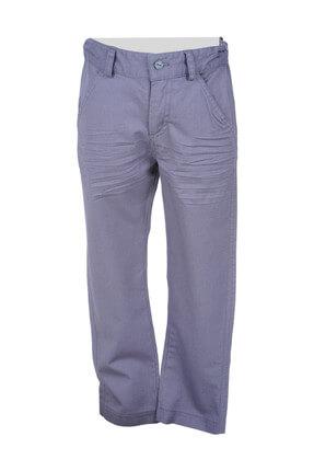 Zeyland Fume Erkek Çocuk Pantolon 71M3CSF01 0