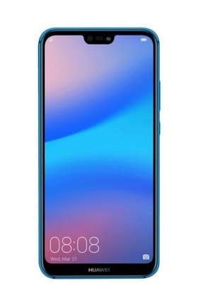 P20 Lite 64 GB Huawei