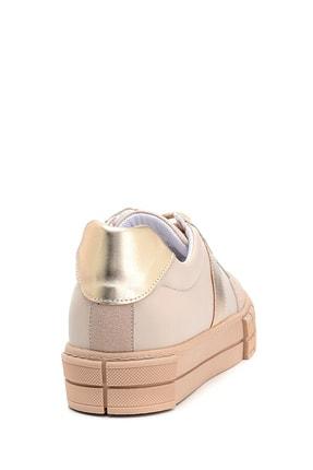 Derimod Kadın Sneaker 4